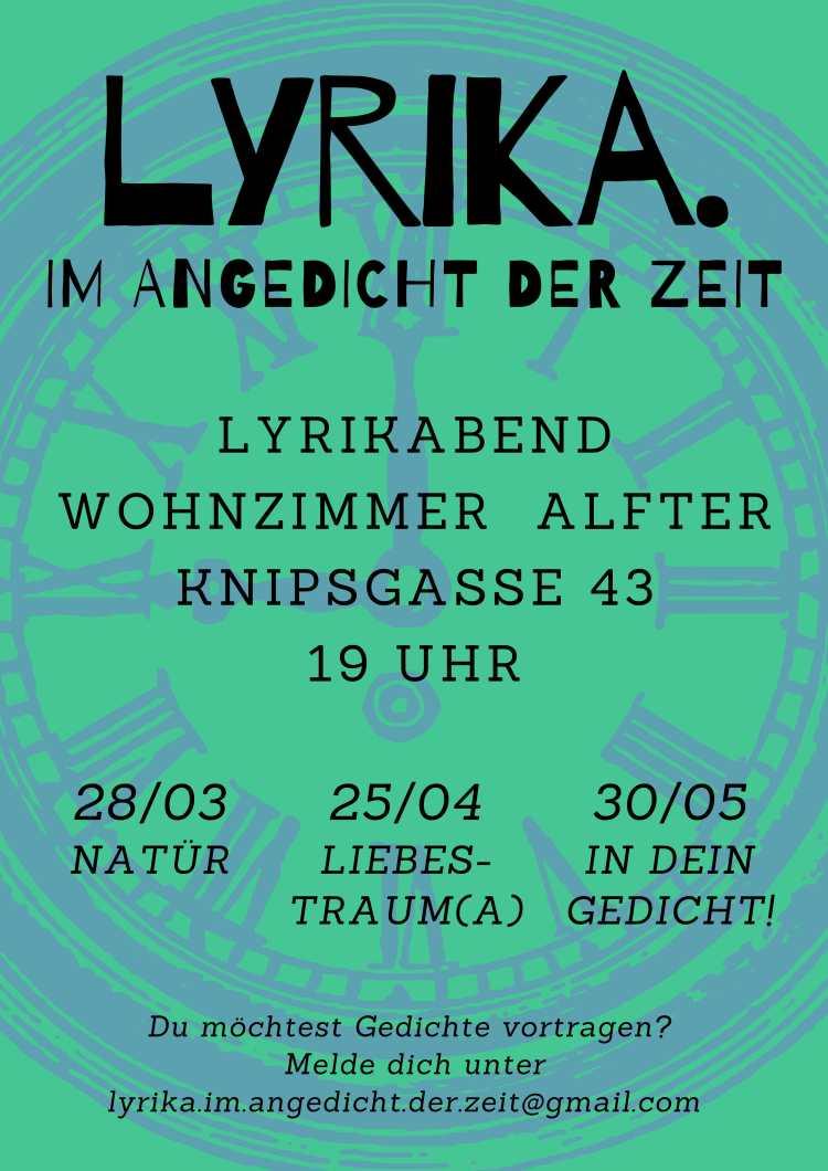 lyrika. plakat 1 -1